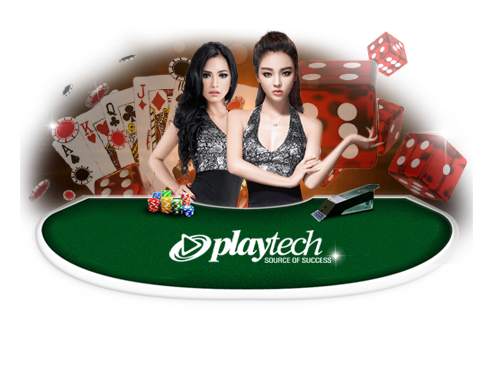Baccarat Png & Free Baccarat.png Transparent Images #77104 - PNGio