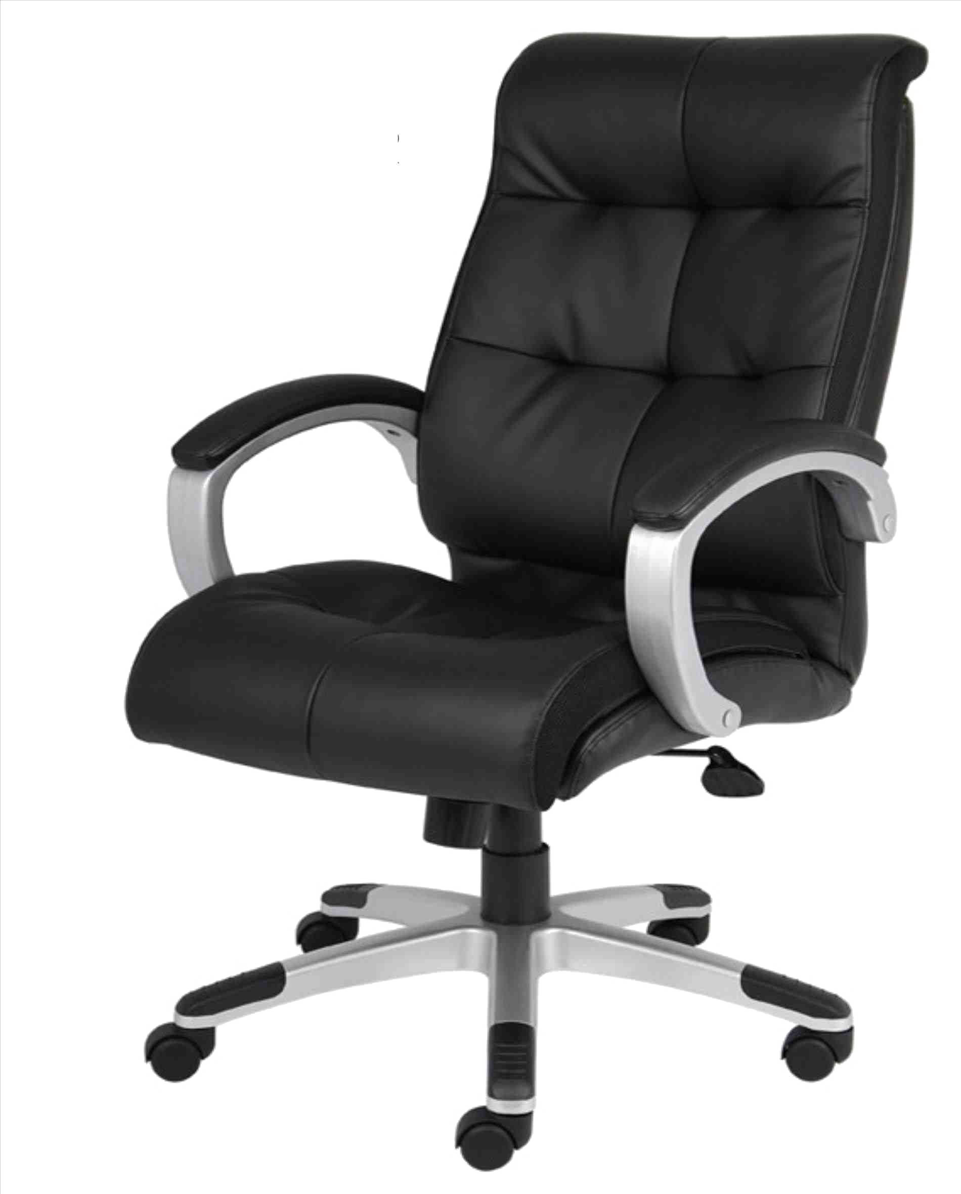 Remarkable Office Chair Transparent Background Pn 895511 Png Forskolin Free Trial Chair Design Images Forskolin Free Trialorg