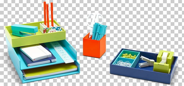 Professional Organizing Png - Office Supplies Desk Paper Professional Organizing PNG, Clipart ...
