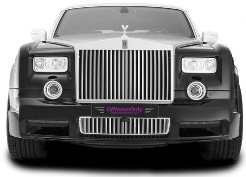 Rolls Royce Png - OffLeaseOnly Used Rolls Royce for Sale - click to expand - Rolls Royce PNG
