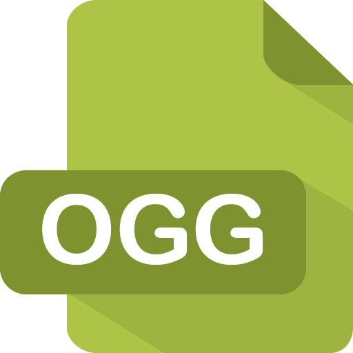 Ogg Png & Free Ogg png Transparent Images #14065 - PNGio