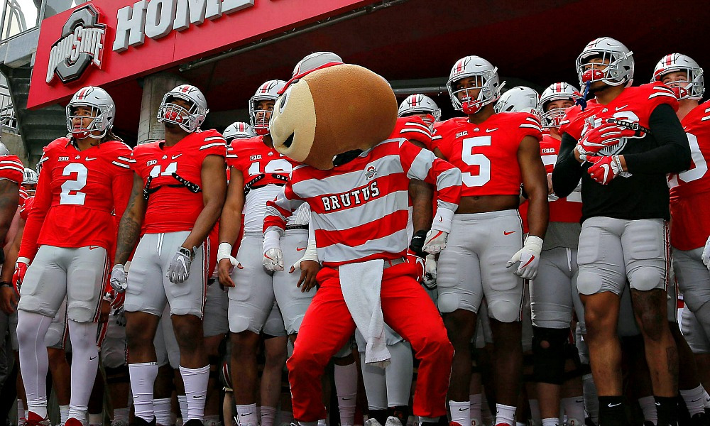 Ohio State - Ohio State Football Preview. What You Need To Know, Season Prediction