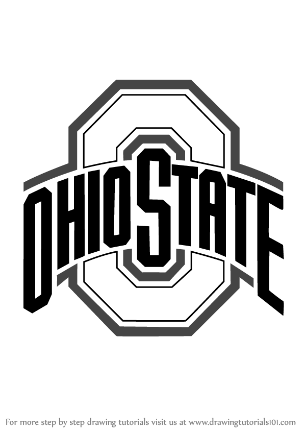 Ohio State Png - Ohio State PNG Transparent Ohio State.PNG Images.   PlusPNG