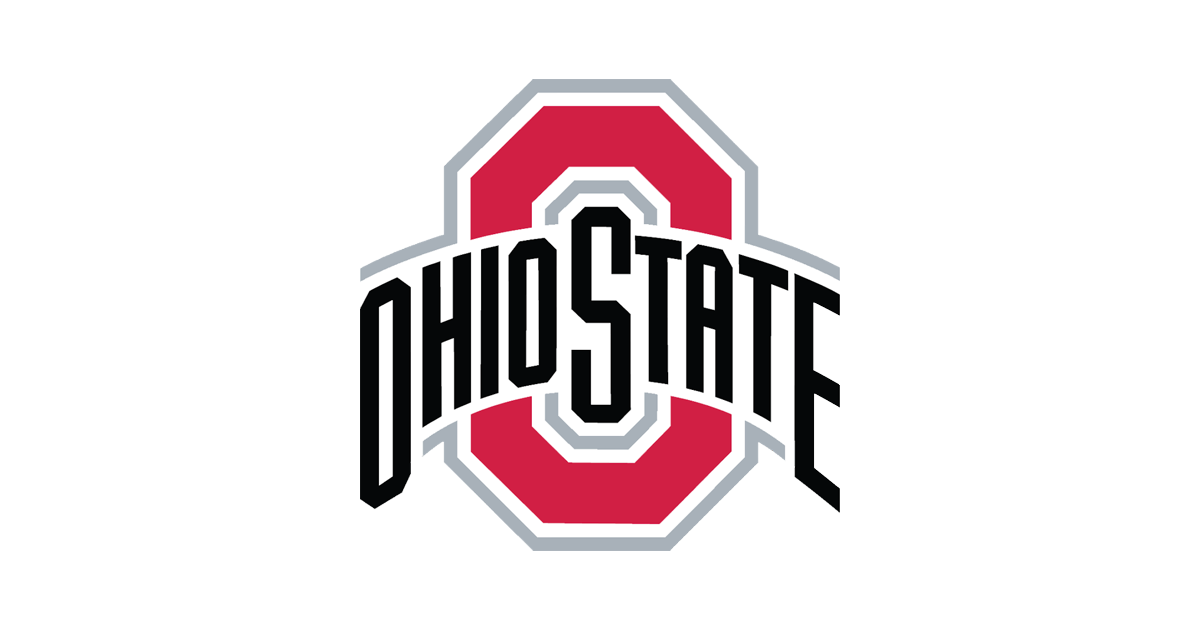 Ohio State Football Png Free Ohio State Football Png Transparent Images 58499 Pngio