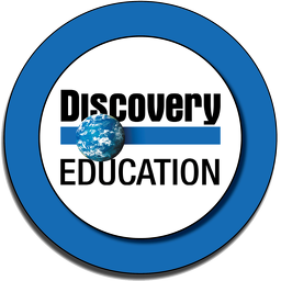 Discovery Education Png - OHS Technology / Discovery Education
