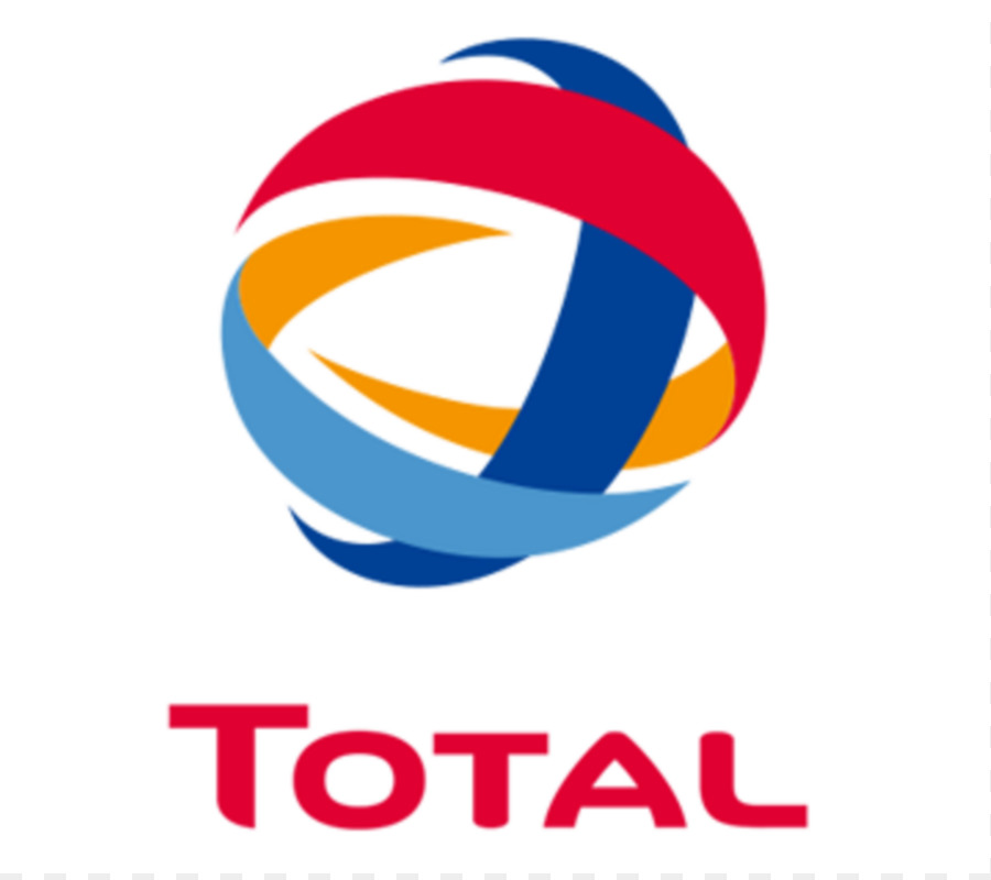 Total Sa Png - Oil Background png download - 972*858 - Free Transparent Total Sa ...