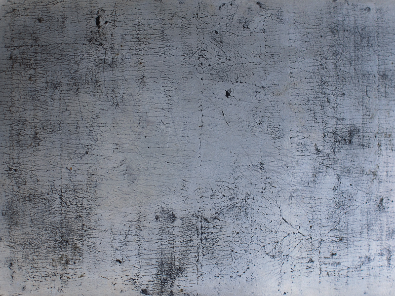 Old Metal Texture Png - Old Engraved Metal PNG (Isolated-Objects)   Textures for Photoshop