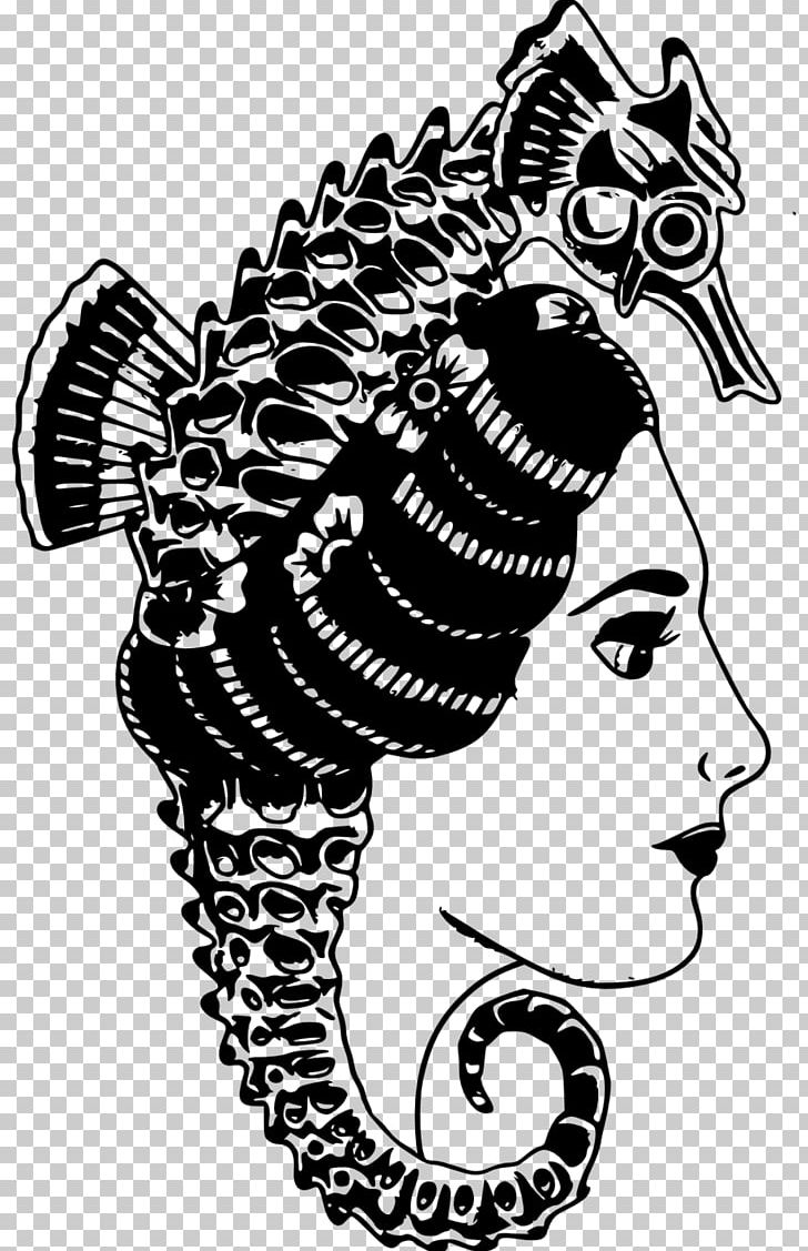 Tattoo Flash Png Free Tattoo Flash Png Transparent Images 84687 Pngio