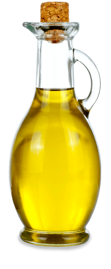 Oil Png & Free Oil.png Transparent Images #1215 - PNGio