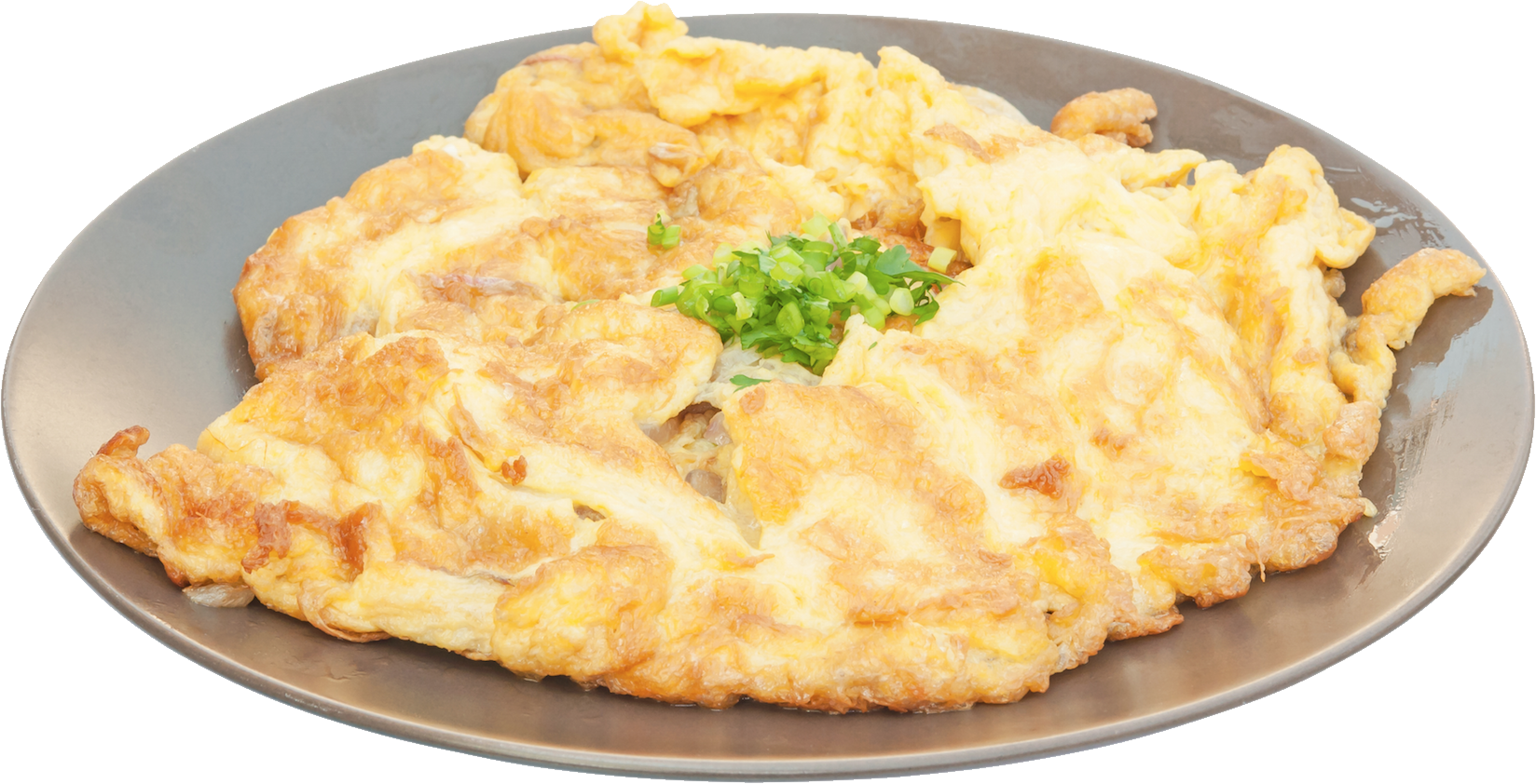 Omelet Png - Omelette PNG
