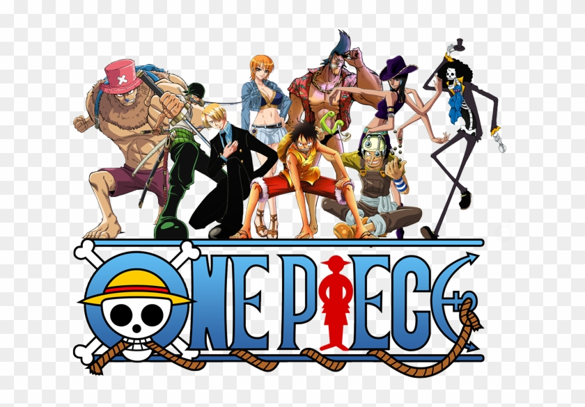 One Piece Logo Transparent - One Piece Png Hd - One Piece Hd Png, Transparent Png - 886x591 ...