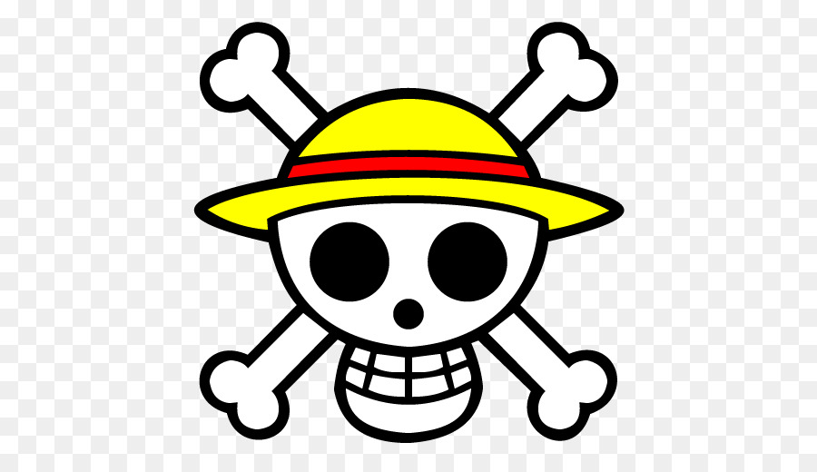 One Piece Logo Png & Free One Piece Logo.png Transparent ...