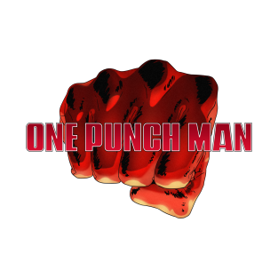 One Punch Man Logo Png 106 Images In C 756311 Png Images Pngio