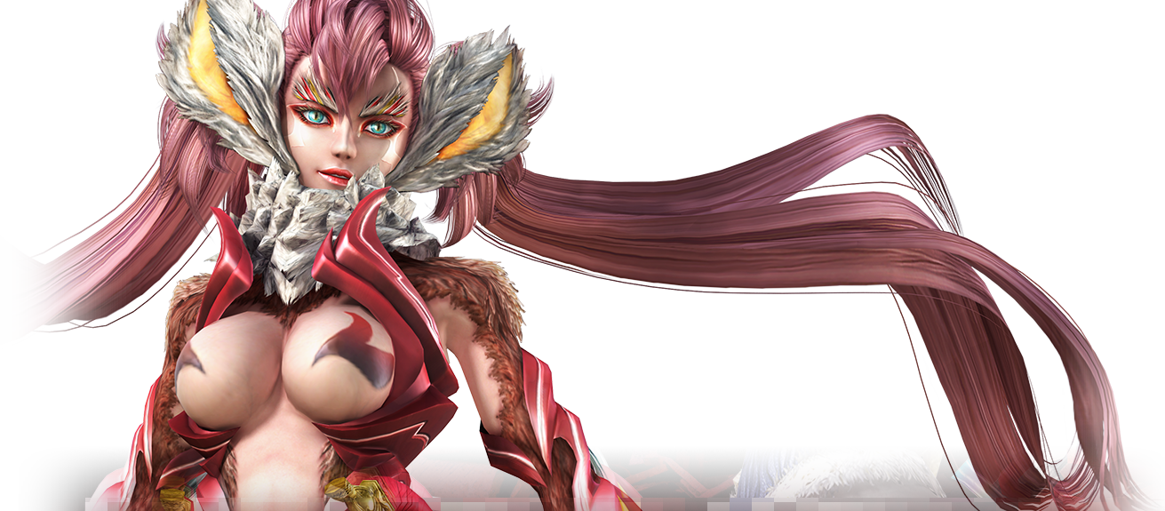Onechanbara Z2 Chaos 1059899 Png Images Pngio
