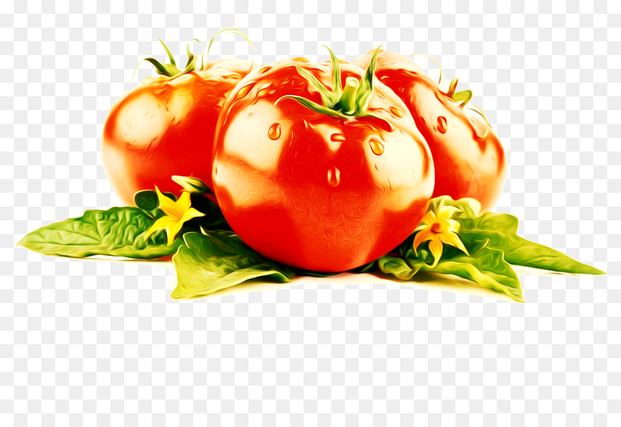 Tomato Extract Png - Onion Cartoon png download - 1200*820 - Free Transparent Cherry ...