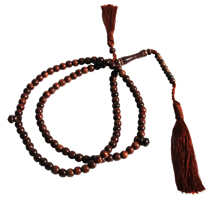 Prayer Beads Png - Online Rosary Beads | Tasbih Prayer Bead #101484 - PNG Images - PNGio