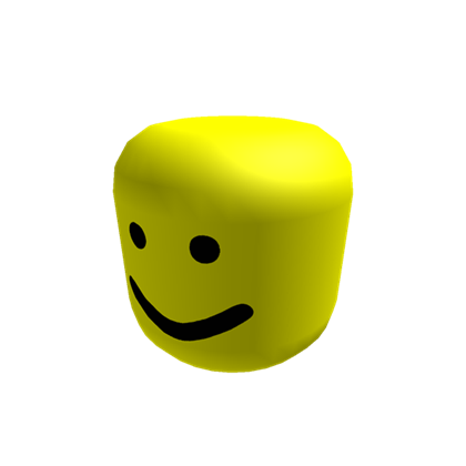 roblox noob face transparent background Roblox Oof Transparent Free Roblox Oof Transparent Png Transparent Images 49207 Pngio