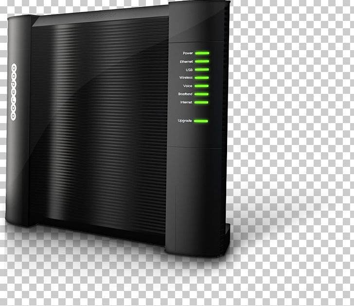 Residential Gateway Png - Ooredoo Tunisia Residential Gateway Fiber To The X Internet ...