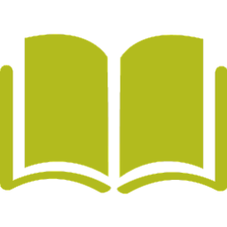 Open Book Icon Png Free Open Book Icon Png Transparent Images 646 Pngio