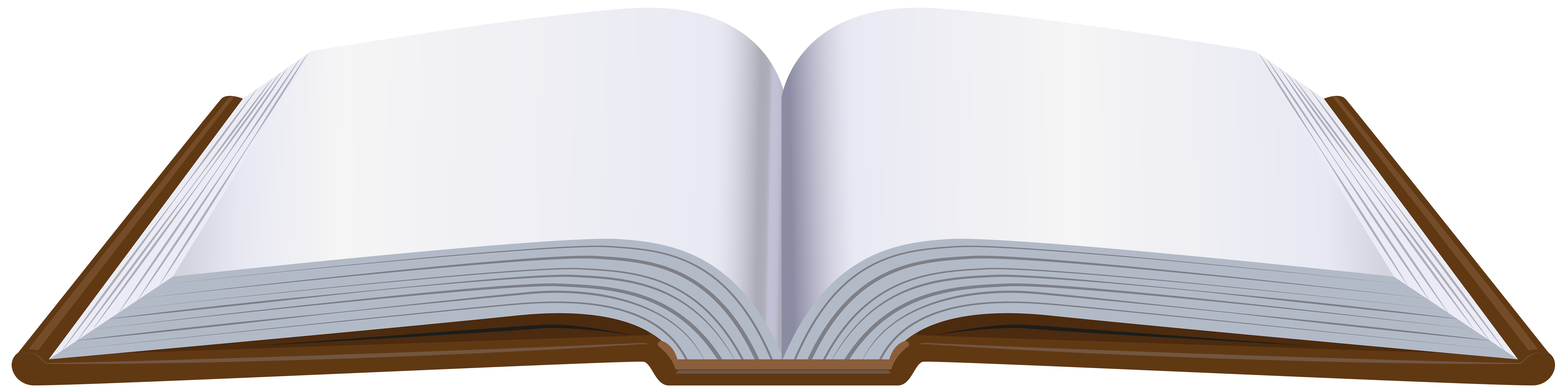 open book png & transparent images #2591 - pngio