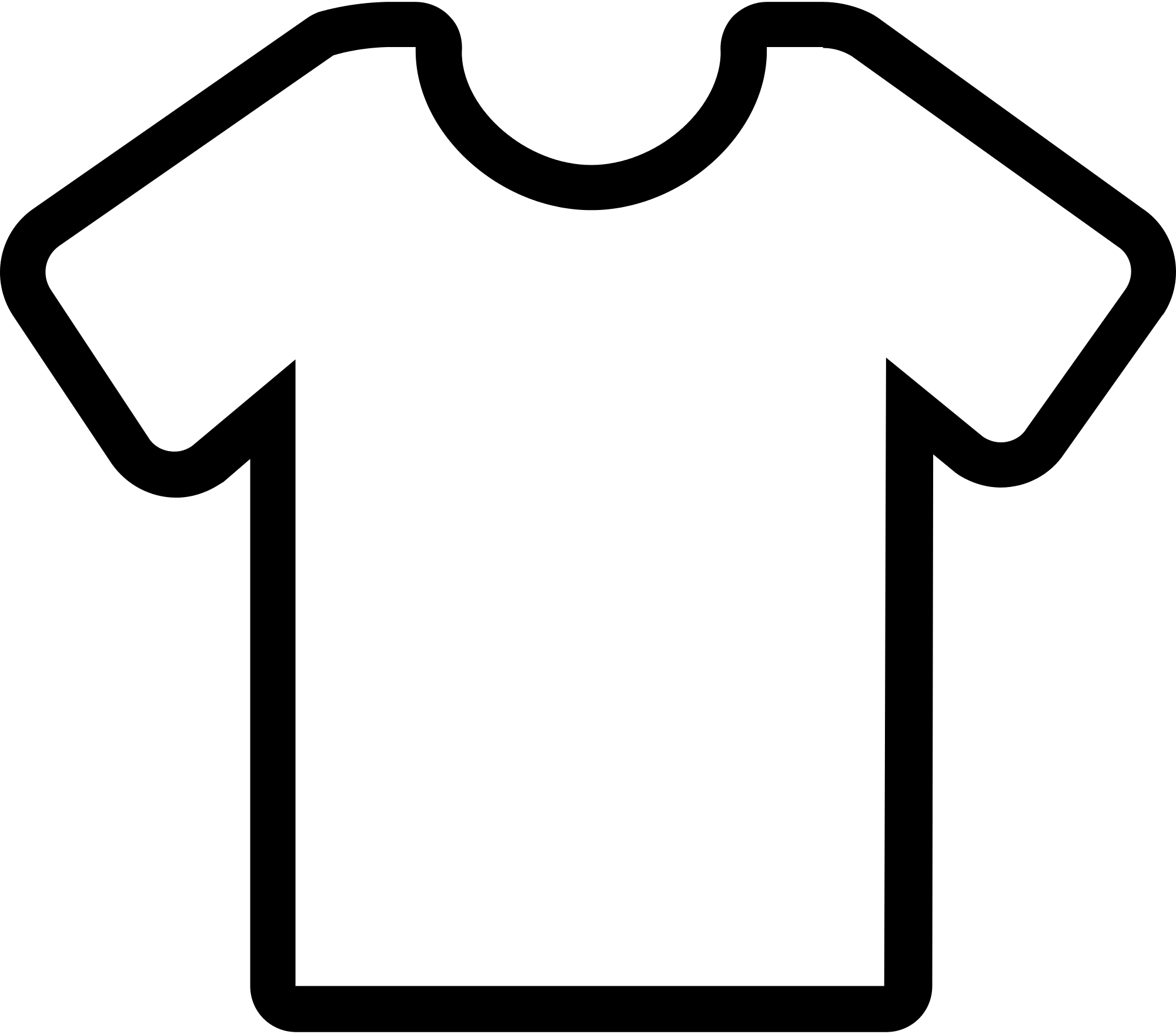Clothing Png - Open ...