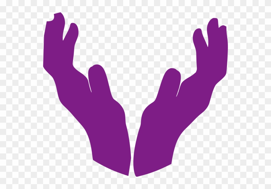 Open Hands Png Free Open Hands Png Transparent Images 31707 Pngio Hands clipart black and white. open hands png transparent images