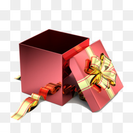 Open Gift Box Png Free Open Gift Box Png Transparent Images 4616