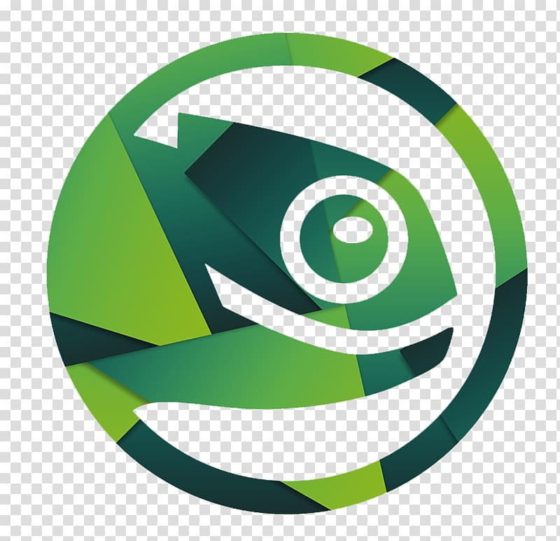 Suse Linux Distributions Png - OpenSUSE SUSE Linux distributions Computer Icons Operating Systems ...