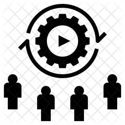 Operation Icon Of Glyph Style Availabl Png Images Pngio
