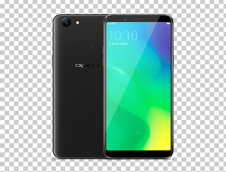 Oppo R11 Png - Oppo Phones Smartphone Oppo F7 Oppo R11 PNG, Clipart, Android ...