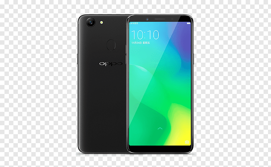 Oppo R11 Png - Oppo phones Smartphone Oppo F7 Oppo R11, smartphone PNG | PNGWave