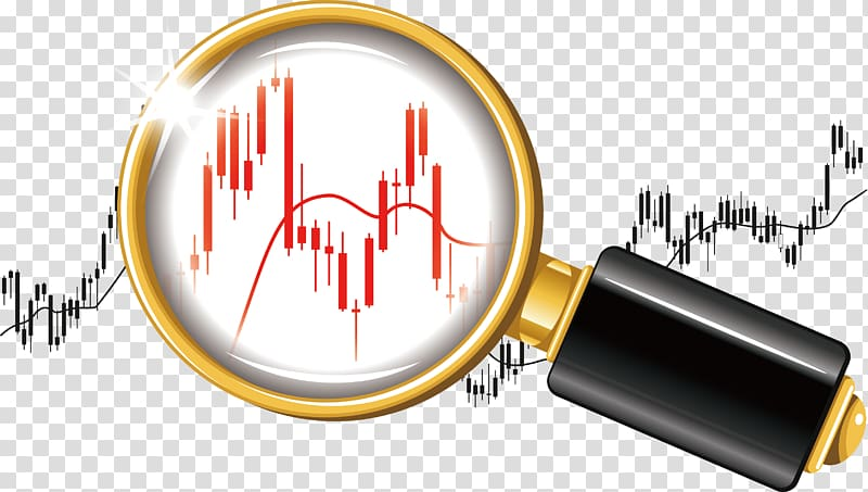 Trading Strategy Png - Options strategies Foreign Exchange Market Trader Trading strategy ...