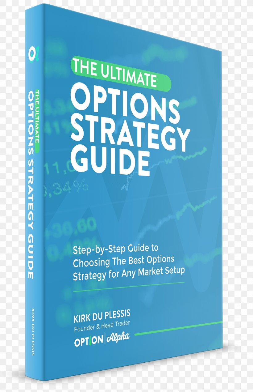 Trading Strategy Png - Options Strategies Trader Binary Option Trading Strategy, PNG ...