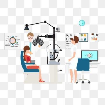 Optometrist Png - Optometrist Png, Vector, PSD, and Clipart With Transparent ...
