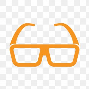 Optometry And Vision Science Png - Optometry And Vision Science Images, Optometry And Vision Science ...