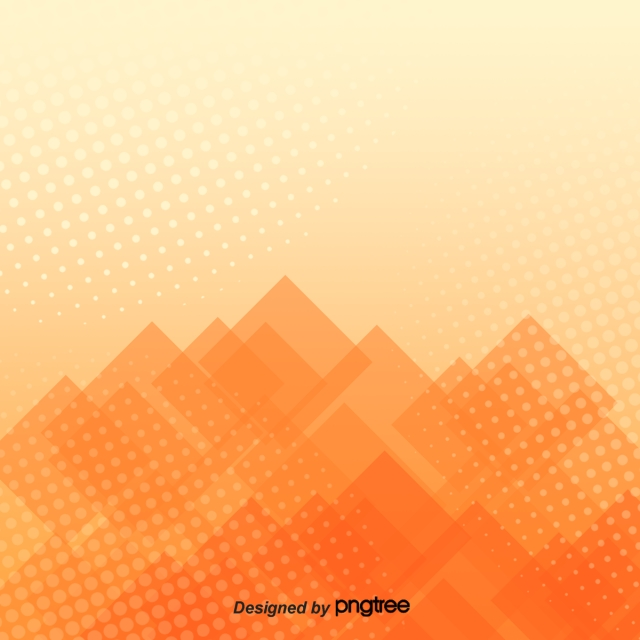 Orange Background Png - Orange Background Png, Vector, PSD, and Clipart With Transparent ...