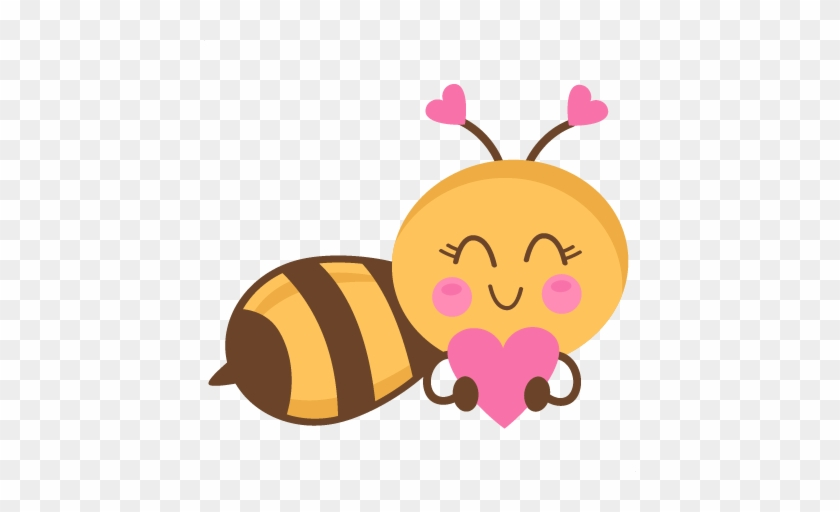 Girl Bee Png - Orange Clipart Bee - Girl Bee Clip Art - Free Transparent PNG ...