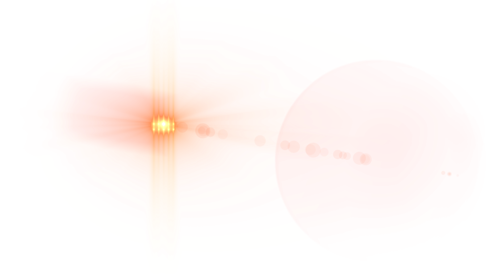 Orange Flare Png - Orange Lens Flare PNG File #46206 - Free Icons and PNG Backgrounds