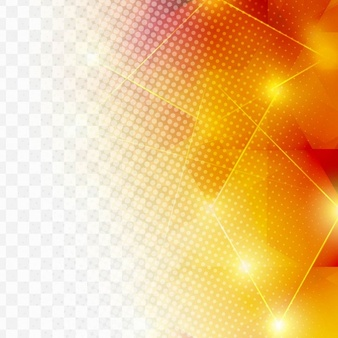 Orange Background Png - Orange Vectors, Photos and PSD files | Free Download