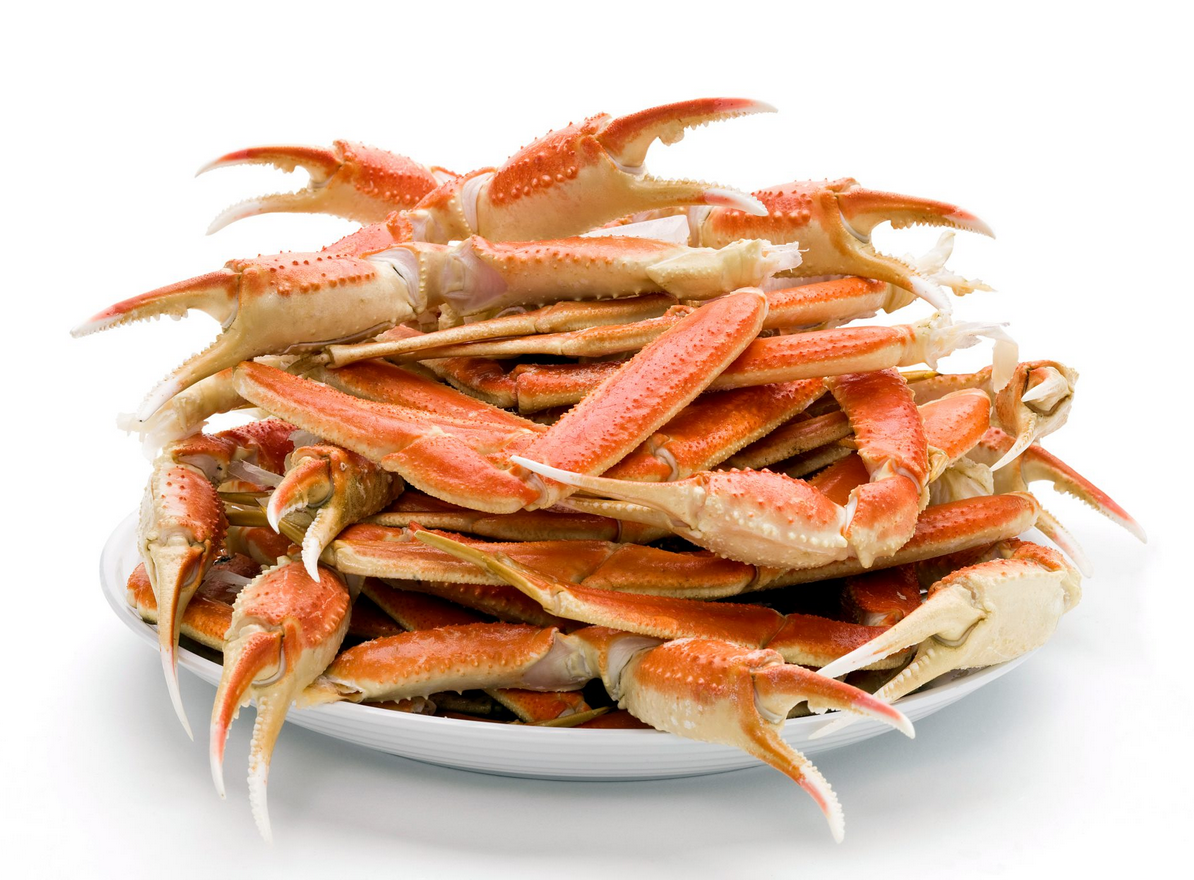 Seafood Buffet Png - Order