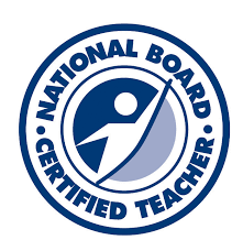 National Board Png - Oregon Department of Education : Oregon's National Board Certified ...