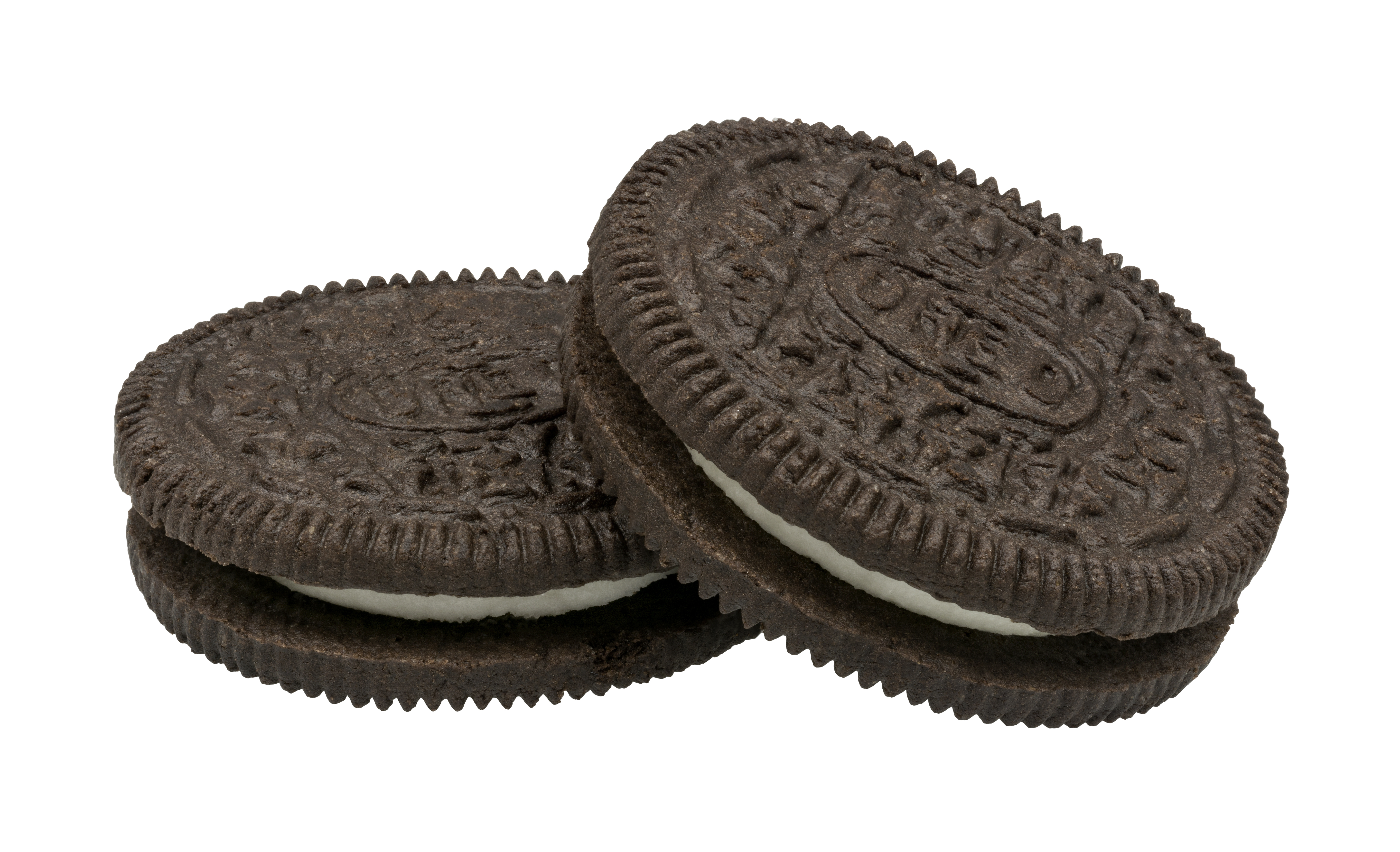 Word Food Png Background Removed - Oreo - Wikipedia
