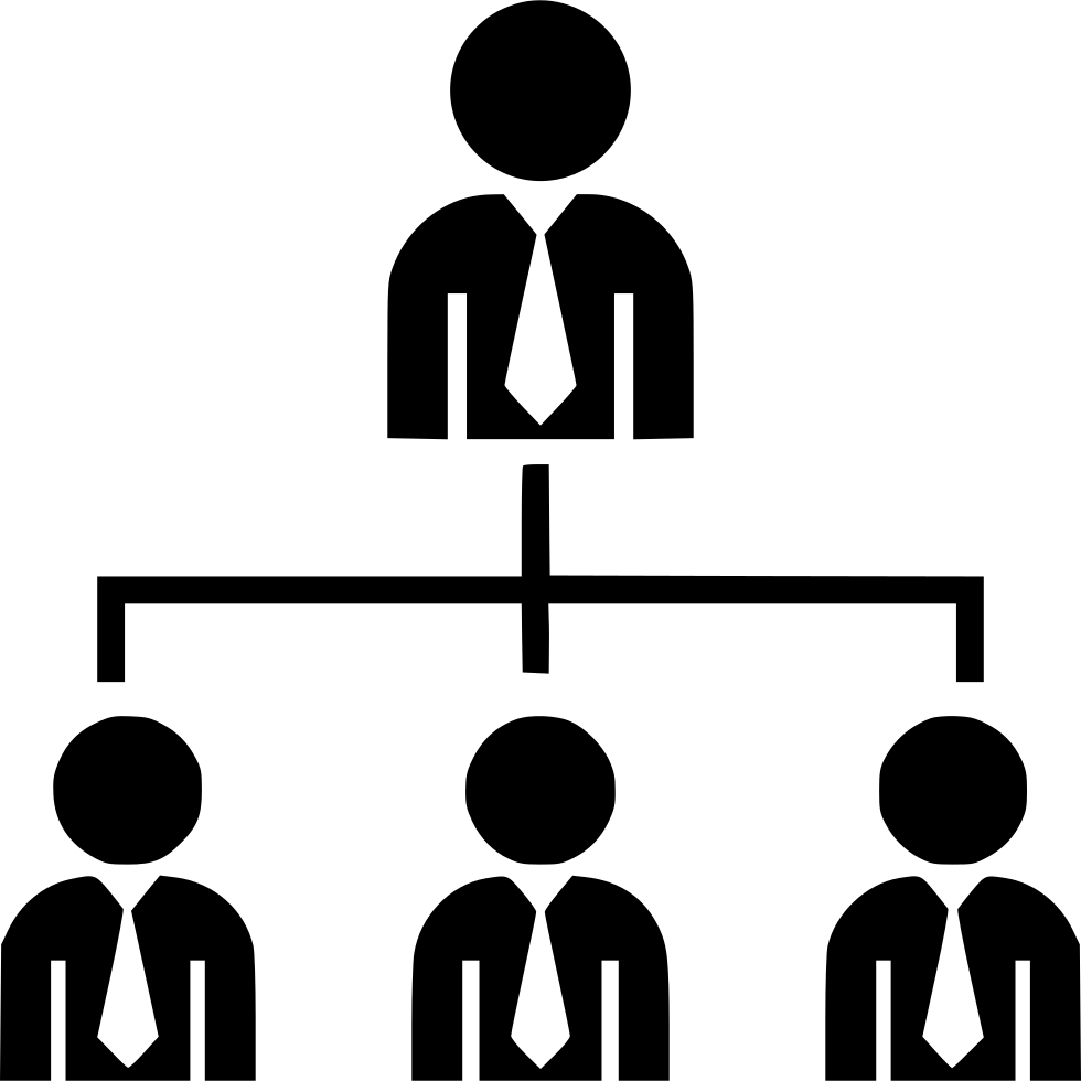 organization structure icon png free organization structure icon png transparent images 108164 pngio organization structure icon png free