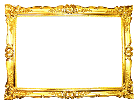 Transparent Frame Png Free Transparent Frame Png Transparent Images 32955 Pngio