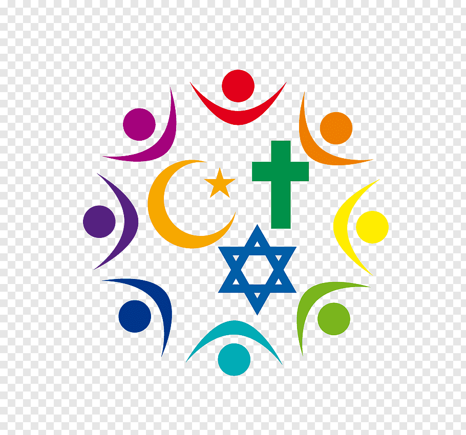 Interfaith Marriage Png - Oseh Shalom Synagogue Interfaith dialogue Religion Judaism ...