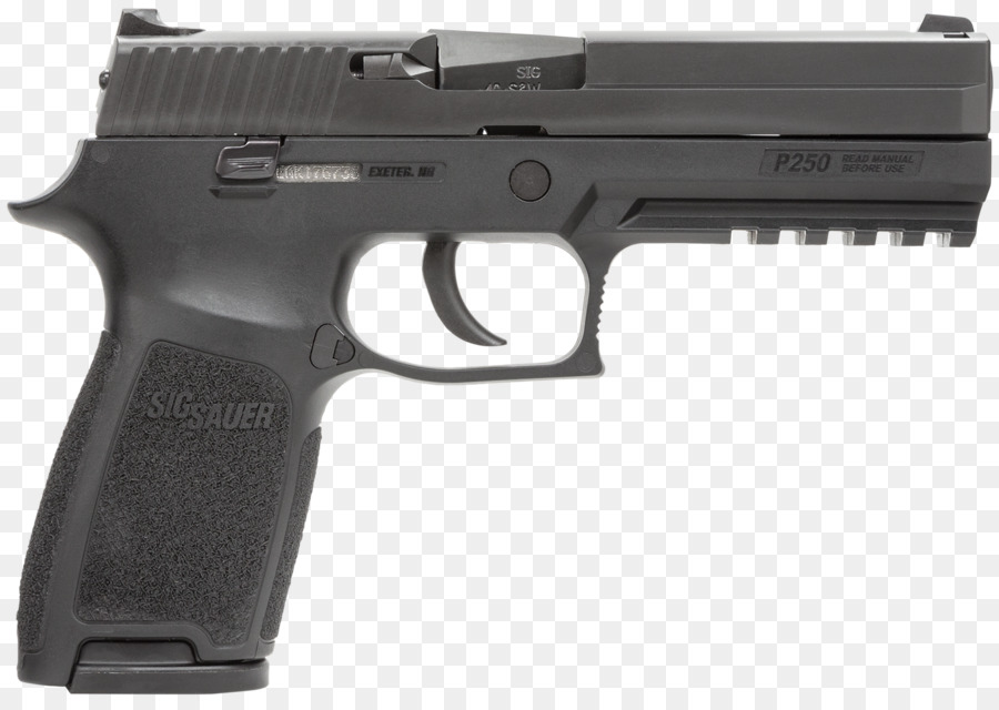 Sig Sauer Png - others png download - 1800*1268 - Free Transparent Sig Sauer png ...