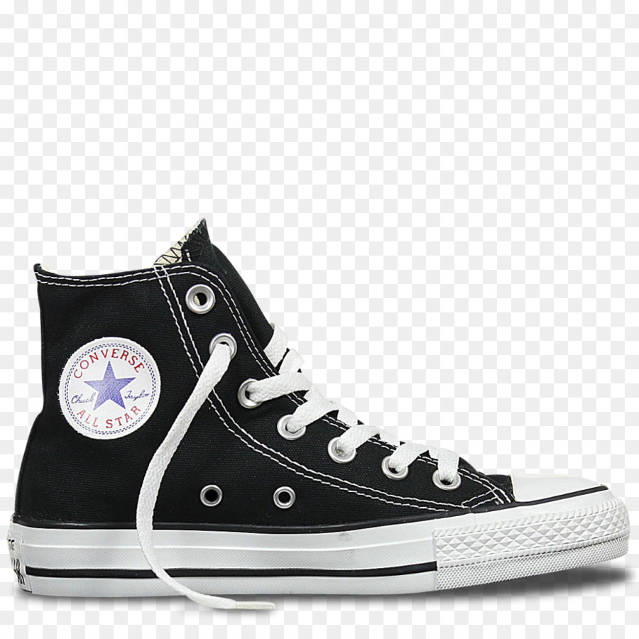 Chuck Taylor Png - others png download - 930*930 - Free Transparent Chuck Taylor ...
