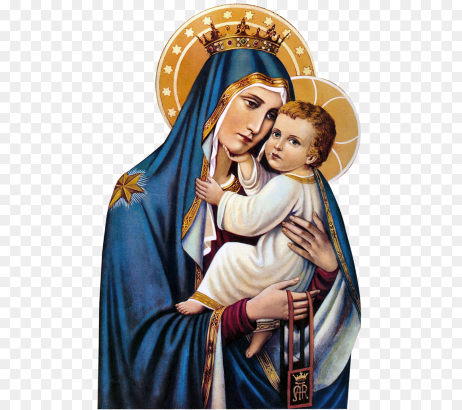 Carmel Png - Our Lady Of Mount Carmel Png & Free Our Lady Of Mount Carmel.png ...