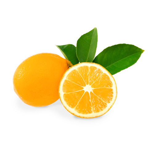 Meyer Lemon Png - Our Offerings - Limoneira