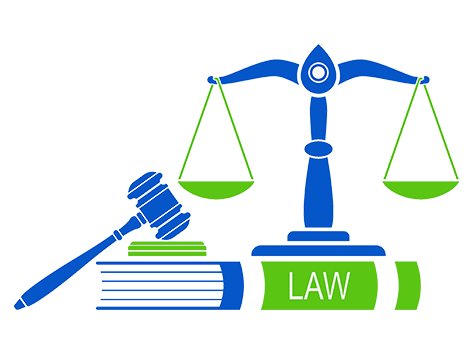 Legal Translation Png - Our Services – Language Transfers